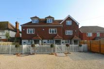 new development for sale in Stane Street...