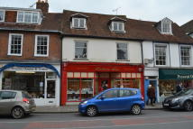 Apartment for sale in North Street, Chichester