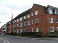 2 bed Apartment for sale in Chapel Street, Chichester