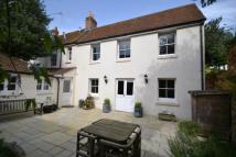 2 bedroom Apartment for sale in St. Peters, Chichester
