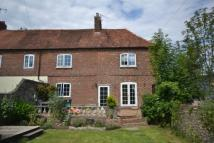 3 bed semi detached property for sale in Sack Lane, Shripney