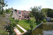 5 bed new property in Hunston