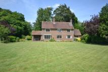 4 bed Detached property for sale in Brandy Hole Lane...