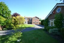 5 bedroom Detached home for sale in Hollybank Lane, Emsworth