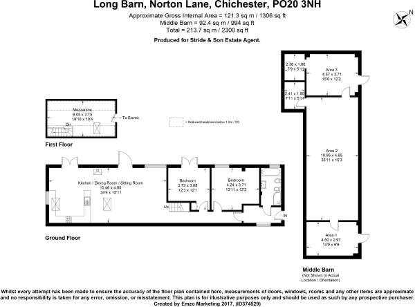 Long Barn floorpl...