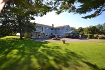 Detached home for sale in Aldwick