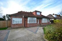4 bed Detached property for sale in Hollybank Lane, Emsworth