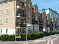 Apartment to rent in Highfield Road, Feltham