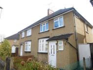 3 bed property in Vernon Road, Feltham
