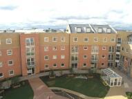 Wooldridge Close Apartment to rent