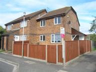 1 bed house to rent in Appleby Gardens, Feltham