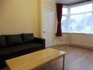 2 bedroom Terraced home to rent in Uxbridge Road, Feltham