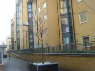 1 bed Apartment to rent in Highfield Road, Feltham