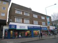 Apartment in Wilton Parade, Feltham