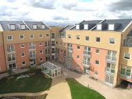 Apartment to rent in Wooldridge Close, Feltham