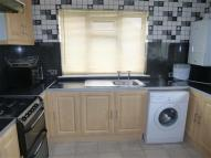 2 bedroom Maisonette to rent in Shaftesbury Avenue...