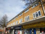 Flat to rent in Uxbridge Road, Feltham