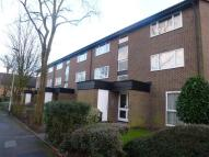 Flat to rent in Huntsmans Close, Feltham