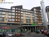 1 bed Flat to rent in Tilley Road, Feltham
