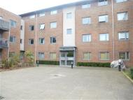 1 bed Apartment in New Road, Bedfont...