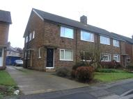 Ground Maisonette to rent in Field Road, Feltham