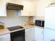 2 bedroom home in Appleby Gardens, FELTHAM