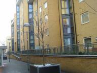 Apartment to rent in Berberis House...