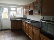 house to rent in Kingston Avenue, Feltham