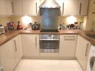 Flat to rent in Fulham High Street,