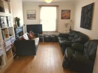 Flat to rent in Harwood Terrace,