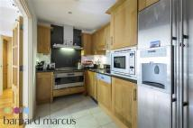 2 bedroom Flat to rent in Imperial Wharf, London