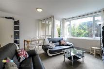3 bed property to rent in Aintree Street
