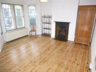 3 bed house to rent in Natal Road, Bounds Green