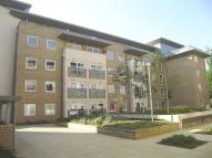 2 bedroom Apartment in Cline Road,