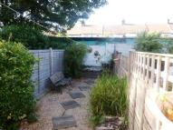 2 bed Apartment to rent in Lyndhurst Road,