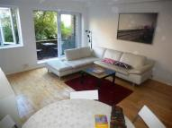 Apartment to rent in Jamestown Road, LONDON