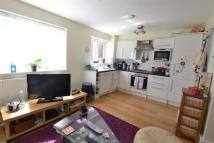 1 bedroom Apartment to rent in Cambridge Gardens...