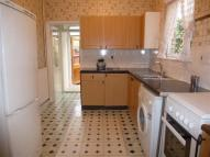 4 bed property in Gladstone Avenue,