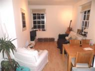 Apartment to rent in Hillcrest, Highgate...