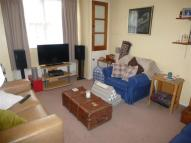 1 bedroom home to rent in Toyne Way, Highgate...