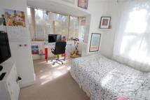 Apartment in Muswell Hill Road,