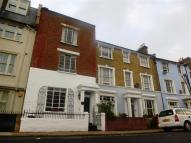 house to rent in Alexander Road, London...