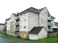 2 bed Flat for sale in Hawk Brae, Ladywell...
