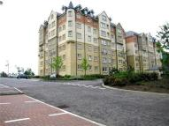 Flat for sale in Eagles View, Deerpark...