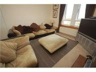 1 bedroom Flat for sale in Glenview Terrace...