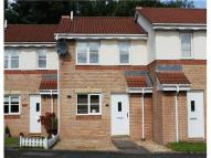 2 bedroom Terraced home for sale in Oldwood Place, Eliburn...