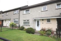 3 bed Terraced home for sale in Eppiestane Road, Whitburn
