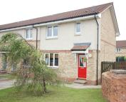 3 bed semi detached property for sale in 2 Glencoe...