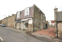 2 bed Flat for sale in Main Street, Winchburgh