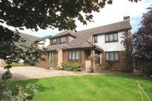 6 bed Detached house for sale in Albyn Drive, Murieston...